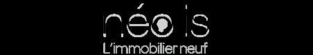 NEOLIS, constructeur-promoteur, révélateur de l'Art de Vivre à Montpellier