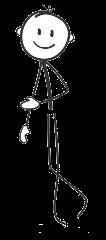 Neolis neoman